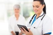 Alora Healthcare Systems