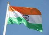 No Hoisting Of Tricolour in Madarassas - Allahabad High Court Seeks Reply.