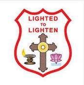 Marthoma Logo