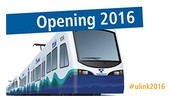 Light rail is coming to the UW. What does it mean for you?