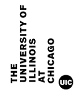 University of Illinois at Chicago, BA, Teaching of English