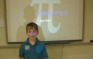 Pi Presentation