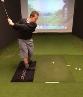 Ormond Weaver Golf Academy