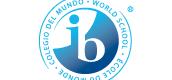 The IB Logo