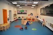 Kindergarten Palm Jumeirah   Best Nursery Jumeirah