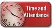 20 Day Attendance
