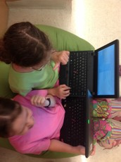 What's an Hour of Code?