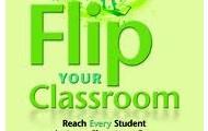 Flip your Classoom