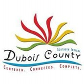 Dubois County Visitor Center - Events Around the County