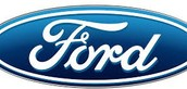 TOP COMMUNITY SPONSOR: Meador Ford, Commerce