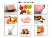 Nutritional Snacks