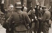 Warsaw Ghetto
