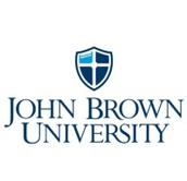 #3 John Brown University