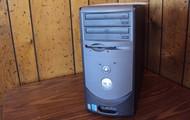 Budget Dell Desktops