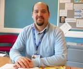 Jose has been appointed Peer Reviewer for the Journal of Information Literacy