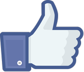 Facebook pole populaarsust kaotamas