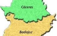 Las dos provincias