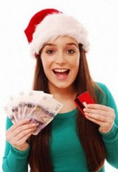 6 month loans for bad credit,6 month loans no credit check,6 month loans uk,6 month bad credit loans,6 month payday loans