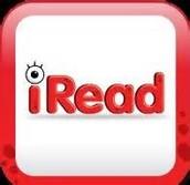 IRead Teachers