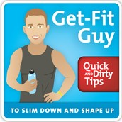 Get-Fit Guy 222 4 Simple Rules That Will Burn Fat Fast