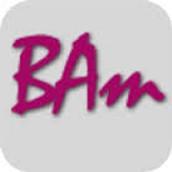 BAM Radio Network