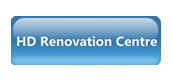 HD Renovation Centre