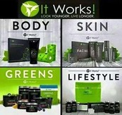 come to my website and see a lot more products !!