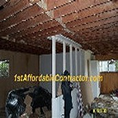 1st Affordable Contractor