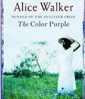 The wondrous Pulitzer Prize - Winning Novel