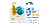 Safer Internet Day - 11th FEBRUARY