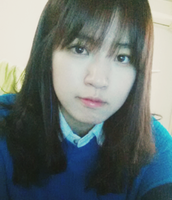 Park Jin Sun
