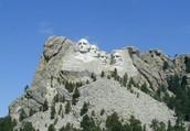 The Black Hills!!!!
