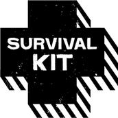 Top 5 ways to survive English