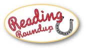 Reading Roundup has started!