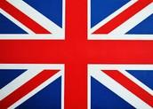 Great Britain Alliance