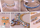 Spring 2016 Preview !!