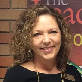 Susan Heintzman profile pic
