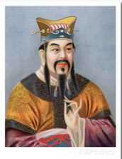 Who is Confucius?