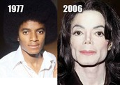 Michael Jackson Had BDD?! Don't Worry, It's Not Only You!