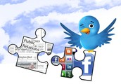 Getting Started with Social Media for School