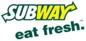 Importance of Subway