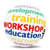 Summer Online Workshops