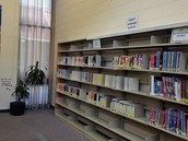 ELL Reading Section