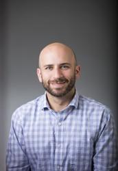 Dr. Jonathan Lichtenstein