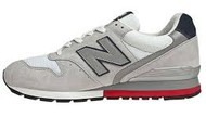Men's new Balance Day Trippers!