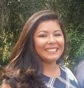 Reyna Rubalcaba
