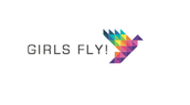 Girls Fly! Mission Statement