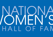 Women National Hall of Fame