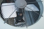 What are Air Conditioning Coils and why does an AC Repair Service in Ocoee need to Maintain them?