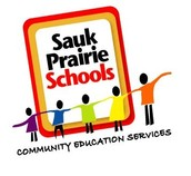 SAUK PRAIRIE COMMUNITY ED
